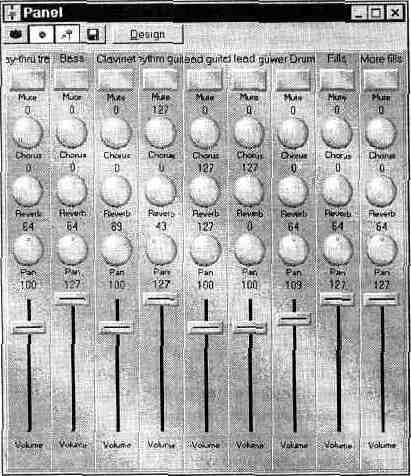 Запись голоса через микрофон на компьютер